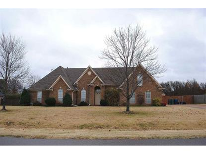 7990 SHELBOURNE  Southaven, MS MLS# 9966870