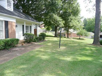 6971 FORDS STATION  Germantown, TN MLS# 9966926