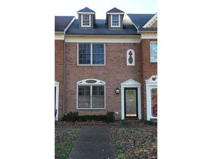 1685 KIMBROUGH  Germantown, TN MLS# 9967078