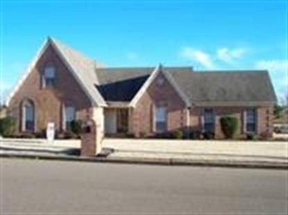 6104 WOODSTOCK HILLS  Millington, TN MLS# 9967671