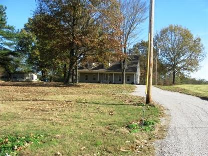 13450 HWY 196  Eads, TN MLS# 9968082