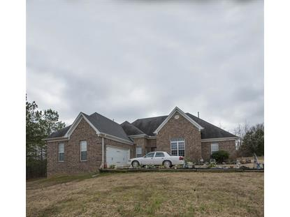 1003 E MOORE  Holly Springs, MS MLS# 9968247