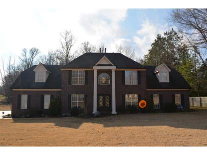 65 WOODMONT  Eads, TN MLS# 9968577
