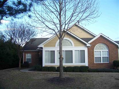 1929 APPLING OAKS  Cordova, TN MLS# 9968653