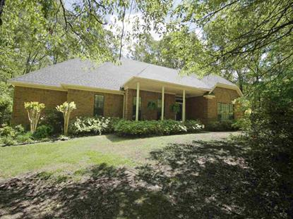 400 GREAT OAKS  Eads, TN MLS# 9968952