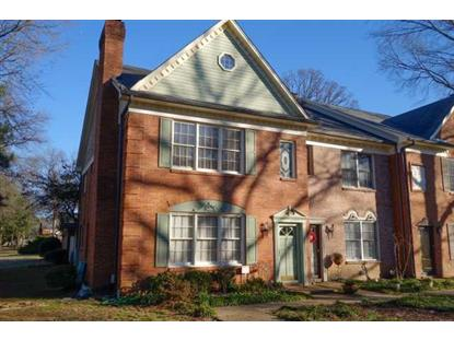 1693 KIMBROUGH PARK  Germantown, TN MLS# 9969492