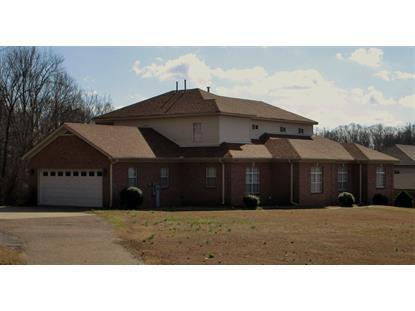7280 N WATKINS  Millington, TN MLS# 9969565