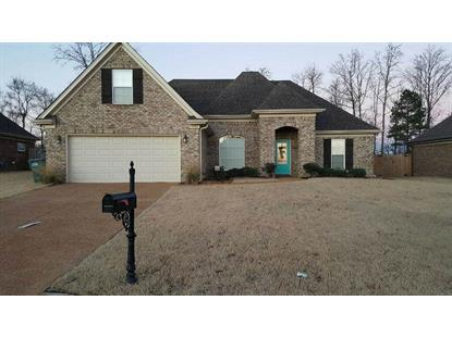 3591 HARVEST TREE  Southaven, MS MLS# 9969684