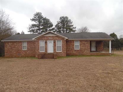 880 Pinhook Dr, Savannah, TN 38372