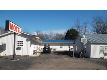 Real Estate for Sale, ListingId: 37178387, Clifton,TN38425