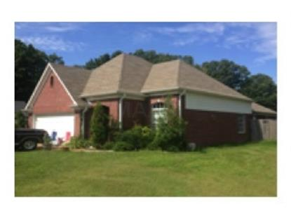 1475 APPLING WALK  Cordova, TN MLS# 9970098