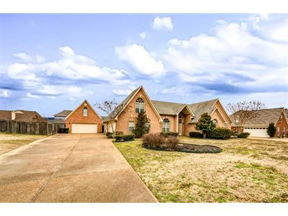 6416 OLD BROWNSVILLE  Bartlett, TN MLS# 9971016