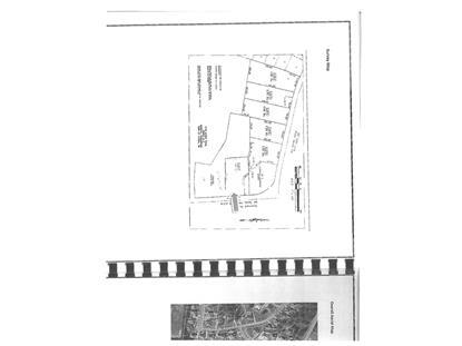 0 ROSEMARK  Atoka, TN MLS# 9971410