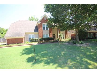 2046 BRACKENBURY  Cordova, TN MLS# 9971762