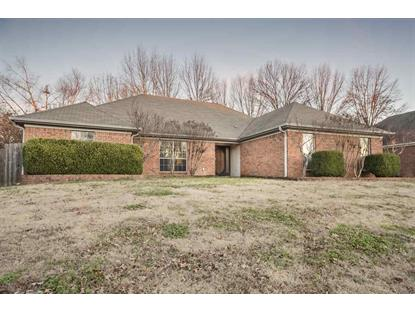 3822 ADINA  Bartlett, TN MLS# 9971795