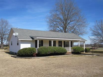 20993 HIGHWAY 4 EAST  Senatobia, MS MLS# 9972024