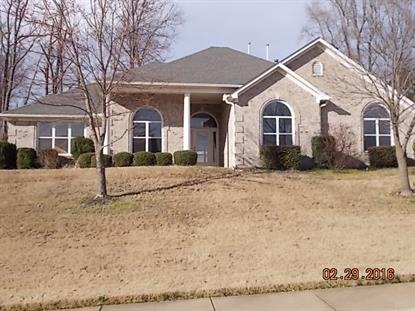 6350 CAROLOT  Bartlett, TN MLS# 9972451