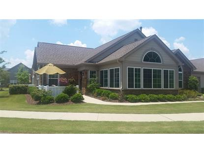 299 STONEVILLAGE  Collierville, TN MLS# 9973764