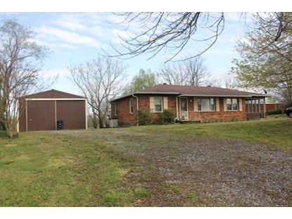1558 DOUBLE BRIDGES  Halls, TN MLS# 9973943