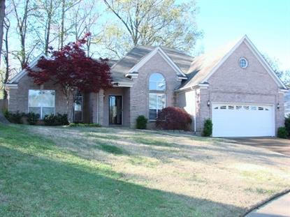 3467 STONEHOLLOW  Bartlett, TN MLS# 9974125
