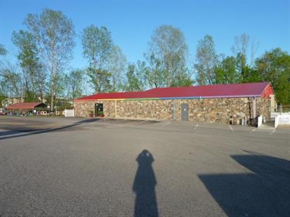 14654 S HWY 51  Atoka, TN MLS# 9974244