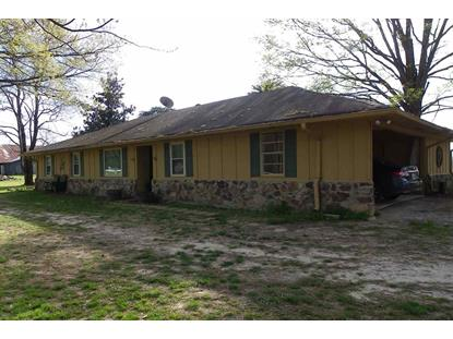 3932 WEST UNION  Millington, TN MLS# 9974307