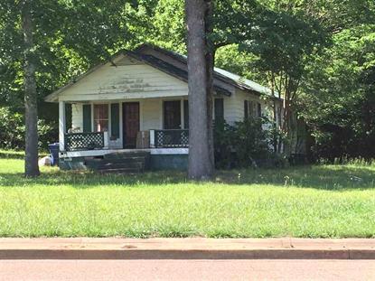 610 W Main St, Adamsville, TN 38310