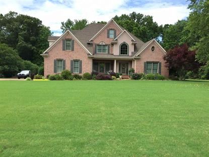 135 HICKORY WOODS  Eads, TN MLS# 9974585