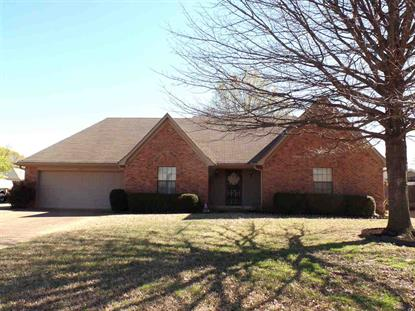 6733 WILD  Bartlett, TN MLS# 9974648