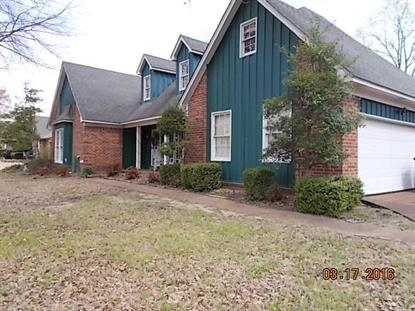 3576 SUMMERDALE  Bartlett, TN MLS# 9974672