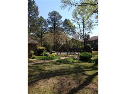 1823 DRAGONFLY  Germantown, TN MLS# 9974690