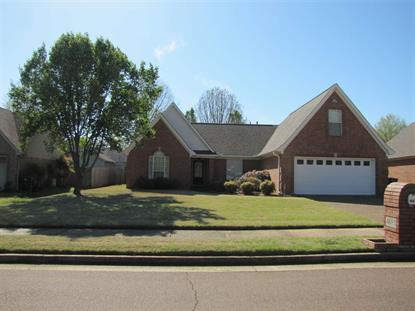 4685 SHADOW FORK  Bartlett, TN MLS# 9974847