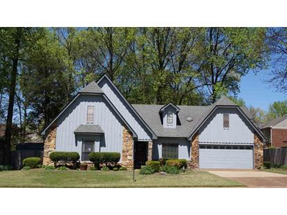 6042 KEVIN  Bartlett, TN MLS# 9974916