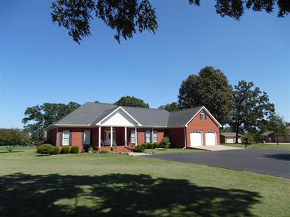 1365 Blanton Rd, Adamsville, TN 38310