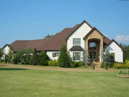 40 Winds Cv, Savannah, TN 38372