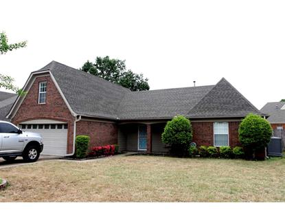 3639 GILLIA  Bartlett, TN MLS# 9975166