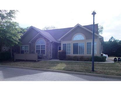 1675 W SOUTHFIELD  Cordova, TN MLS# 9975278