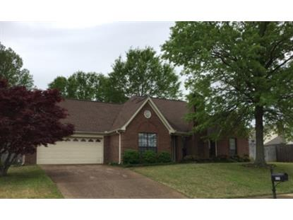 6539 WEST GROVE  Bartlett, TN MLS# 9975412