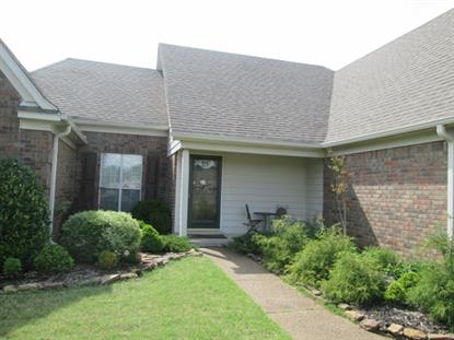 4055 HIDDEN FERN  Bartlett, TN MLS# 9975583