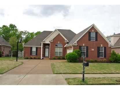 8176 W WHITE WING  Bartlett, TN MLS# 9975982