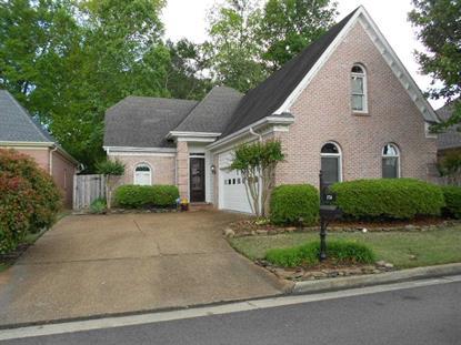 1724 RICHMAN  Germantown, TN MLS# 9976164