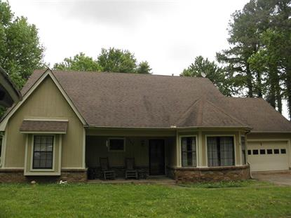 7256 ANDREWS  Bartlett, TN MLS# 9976297