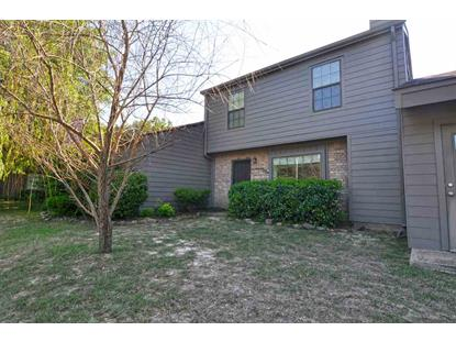 1630 SHADOW MOSS  Germantown, TN MLS# 9976565