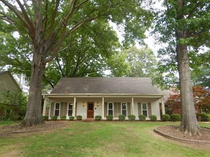 1340 RIVERDALE  Germantown, TN MLS# 9976667