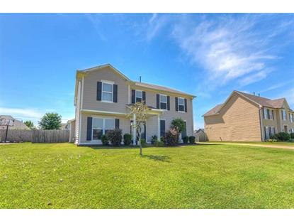 5057 DELANEY VALLEY  Bartlett, TN MLS# 9976757