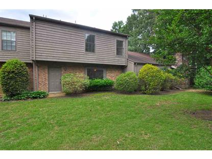 8120 W RAVENHILL  Germantown, TN MLS# 9977020