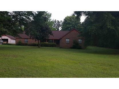 3825 SHANE  Millington, TN MLS# 9977050