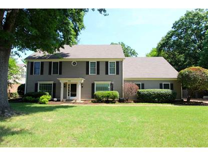 8350 MISTY CREEK  Germantown, TN MLS# 9977100