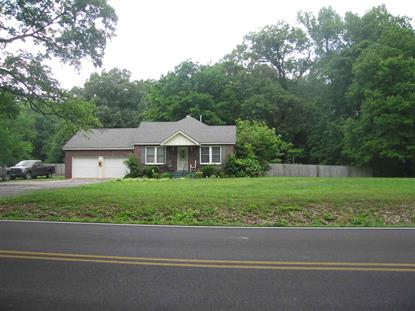 7331 BENJESTOWN  Millington, TN MLS# 9977768