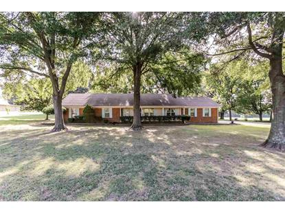 7930 SODERLUND  Millington, TN MLS# 9978198